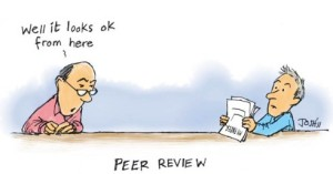 peer-review-from-distance