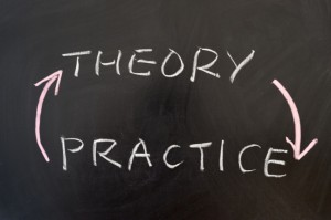 Theory-Practice